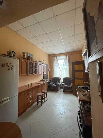 Продам 6-комнатную квартиру ул.Ришельевская/Греческая. Центр! 1A15