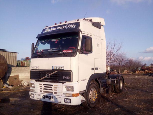 Продам Volvo FH 12. 380