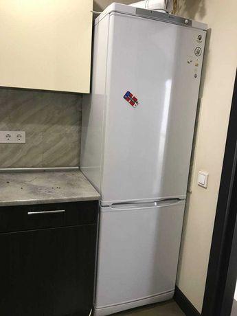 Холодильники в продаже