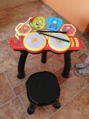 Orkiestra dla dzieci