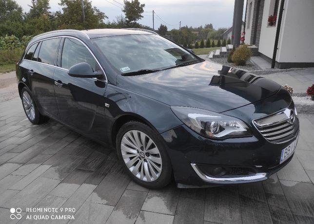 Sprzedam Opel Insignia