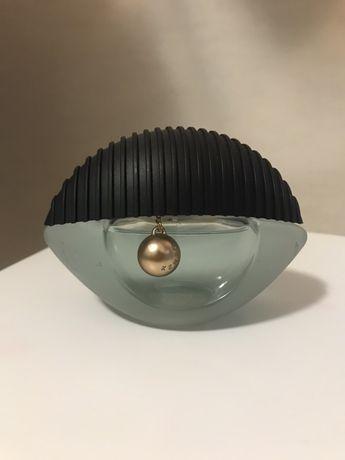 Продам парфумовану воду