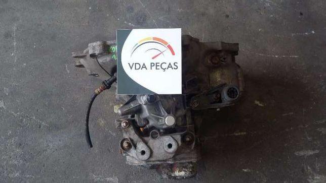 Caixa Velocidades Opel Corsa 1.3 CDTI