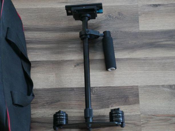 Stabilizator flycam