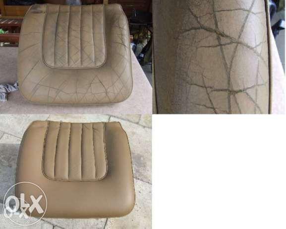 Kompleksowe pranie dywanów, wykładzin i tapicerek, wózki dziecięce