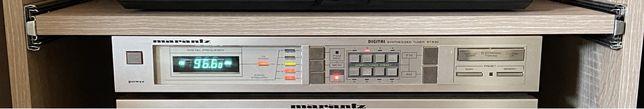 Radio Marantz ST 530