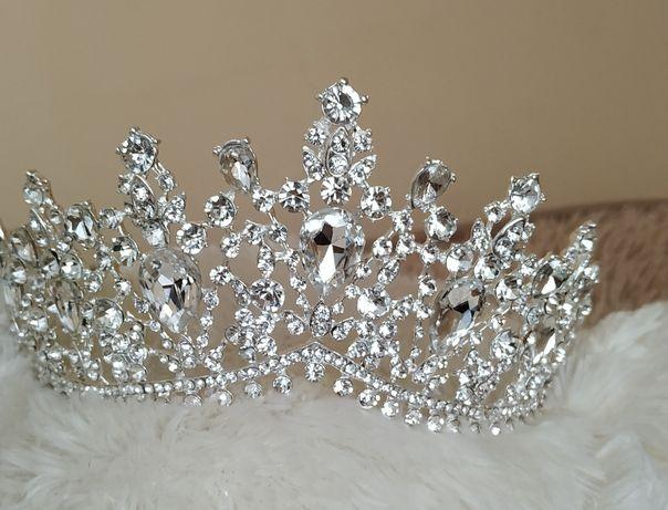 Корона для нареченої