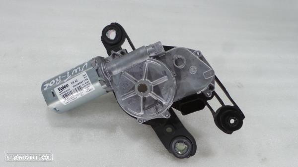 Motor Limpa Vidros Tras Volkswagen T-Roc (A11)