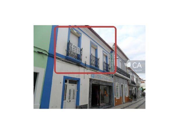 Apartamento em Reguengos de Monsaraz