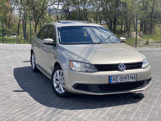 Продам volkswagen jetta SE+ 2,5. Газ