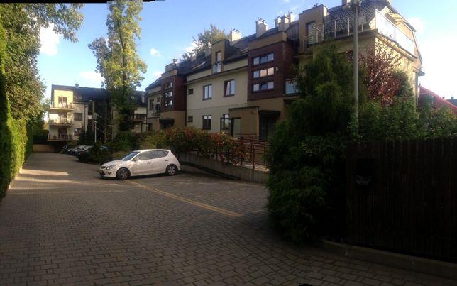 Apartament Mieszkanie na Doby Na Godziny BRONOWICE