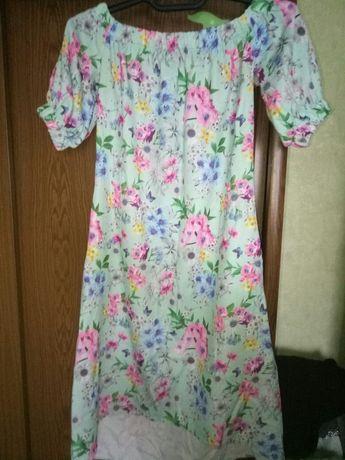 Продам классное платье