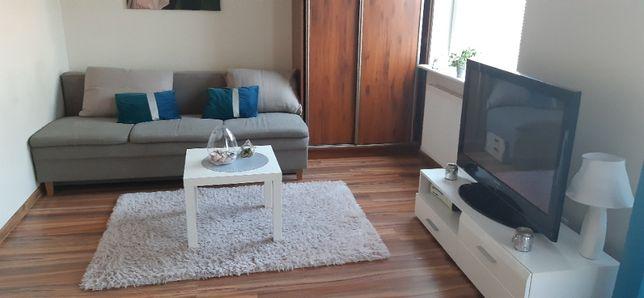 Wynajmę ładne mieszkanie 30 m2 balkon Reda Garncarska