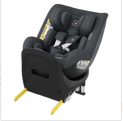 Maxi-Cosi Cadeira-Auto STONE Authentic Graphite