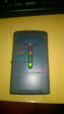 EMF detektor
