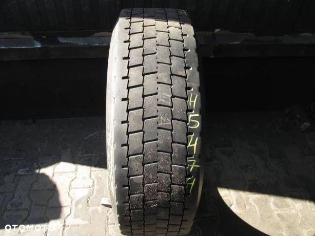 315/70R22.5 Goodyear Opona ciężarowa Napędowa 4 mm
