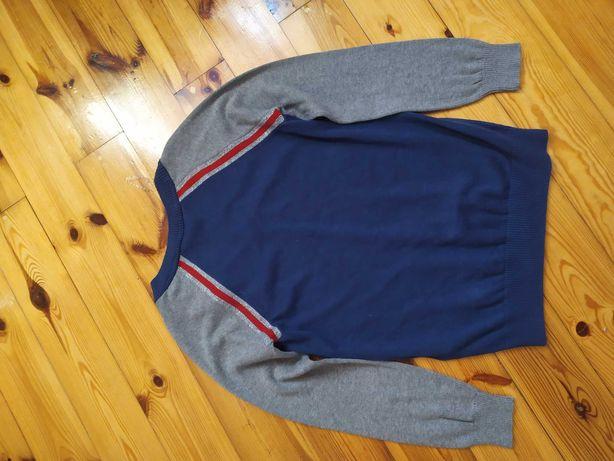 Sprzedam sweter US Polo Assn