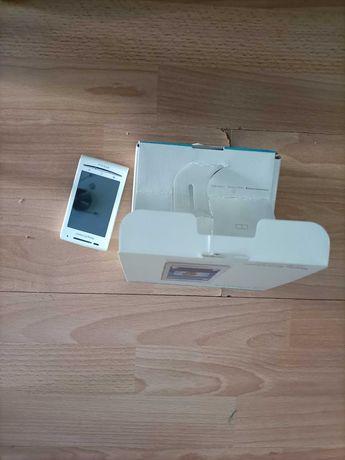 Telefon Sony Ericsson Xperia cieniowany