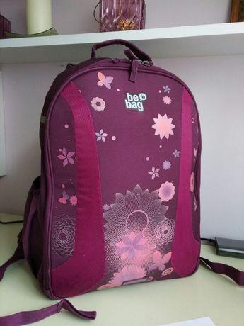 sprzedam plecak tornister Herlitz Be Bag Bebag