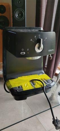 Ekspres do kawy Krups xp4000 na części