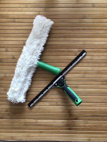 Limpezas em casas particulares