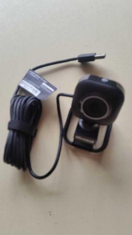 Kamera Microsoft LifeCam VX-2000  nowa