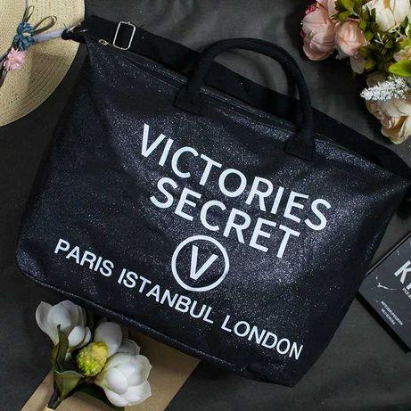 Victoria's Secret, Новинка