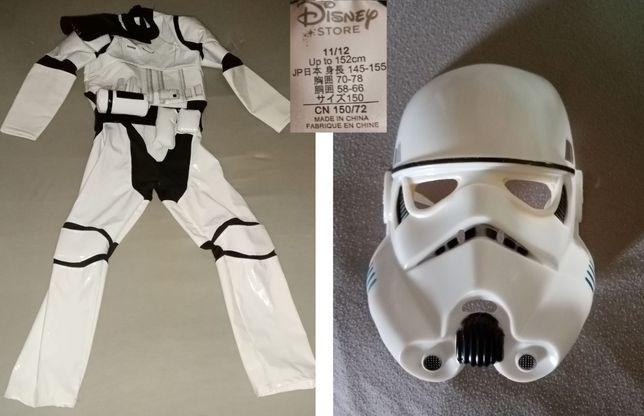 Продам костюм Star Wars + маска