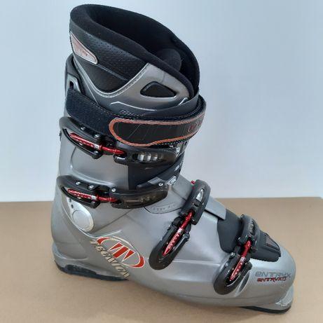 buty narciarskie TECNICA ENTRYX / 46