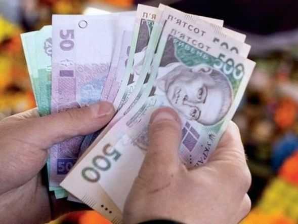 Деньги в долг! Частный займ на карту, кредит без залога. ВСЕ ГОРОДА!