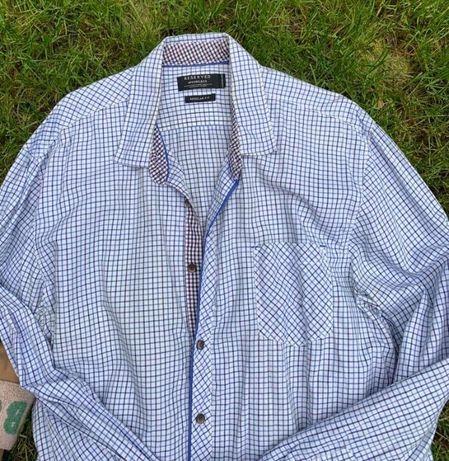 Męska koszula Reserved XXL