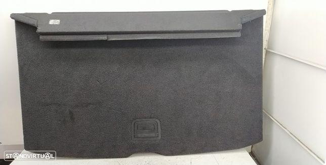 Cobertura Tapete De Mala Audi A3 (8V1, 8Vk)