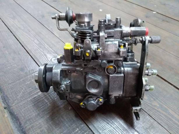 Bomba injectora citroen saxo 1.5d/peugeot 106 1.5d. Bosch e Lucas