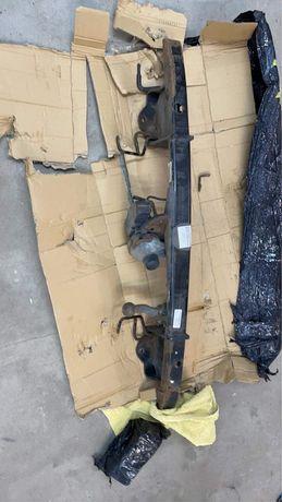 Hak BMW e91 HAk e91 Elektryczny sprawny WYSYLKA