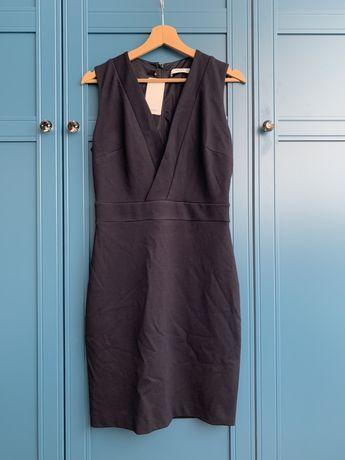 Sukienka ołówkowa Mango M do pracy NOWA