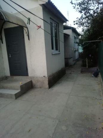 Оренда будинка, район Максютова