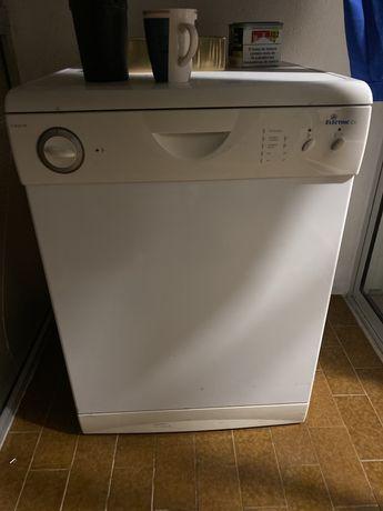 Vendo lava loica barato