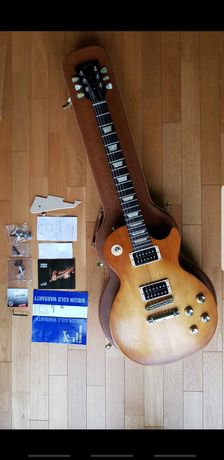 Gibson Les Paul Tribute 50's 2016