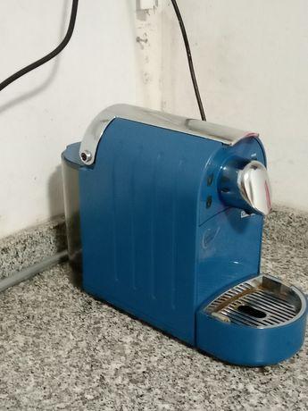 Máquina de café  café italy