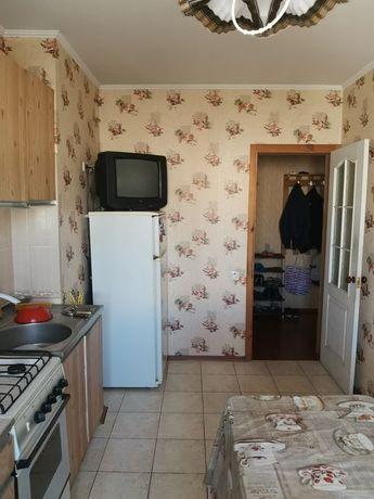 Продам двухкомнатную квартиру . На просп. Богоявленском. Срочно!!!