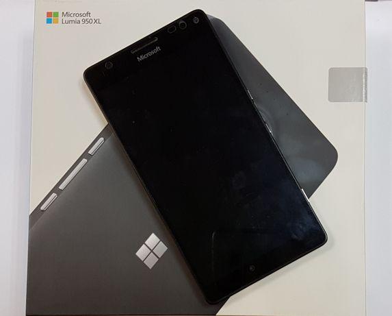 Microsoft LUMIA 950XL kolory * Sklep * Gwarancja