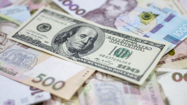 Кредит БЕЗ ЗАЛОГА, без отказов, займ, вся Украина! перекредитование!