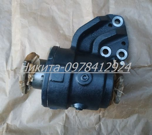 Промежуточная опора карданного вала МТЗ-82 (промопора)подвесной.