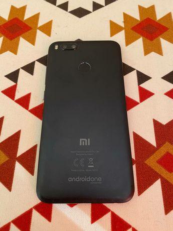 Xiomi Mi A1 Androidone
