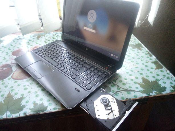 Продаю хароший ноутбук в харошие руки