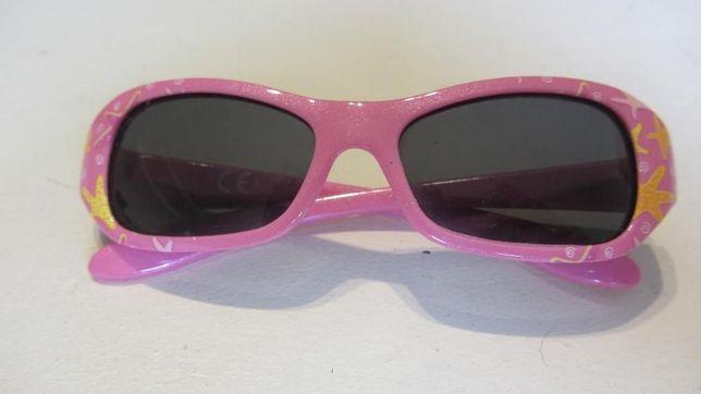 Óculos para bebé menina Chicco