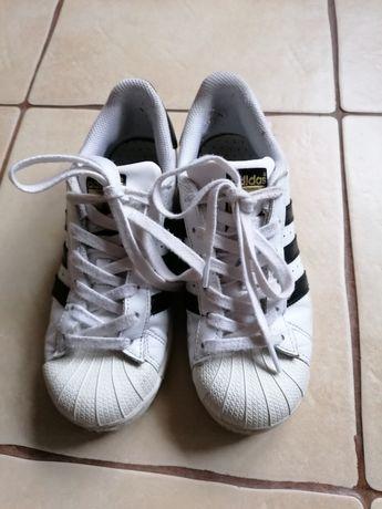Adidas buty 35 i 1/2 sprzedam