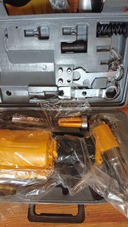 продам пистолет заклепочный пневматический