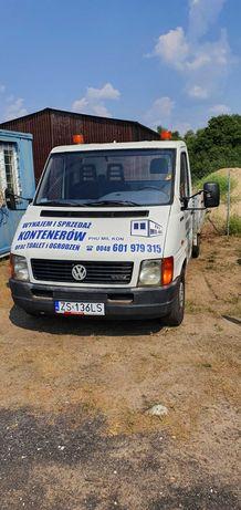 Sprzedam VW LT 35