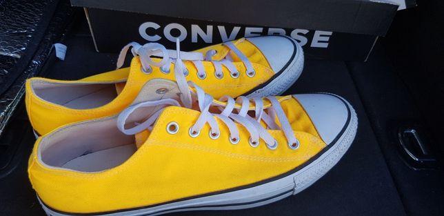All Star Converse NOVAS